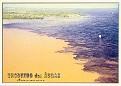 AMAZONAS - Rio Negro e Rio Solimoes (AM)