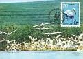 SILISTRA - Srebarna Nature Reserve