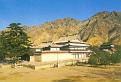 INNER MONGOLIA AR - Meidai Zhao Temple