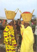 Burundi NC