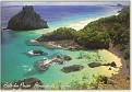 Brazil - 2001 ATLANTIC ISLANDS