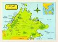 Malaysia - SABAH