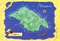 Pitcairn - PITCAIRN ISLAND