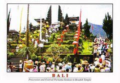 Indonesia - Purnama Kedasa NF