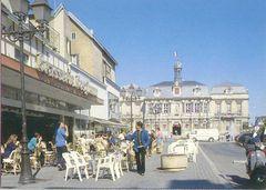 10 - AUBE - Troyes