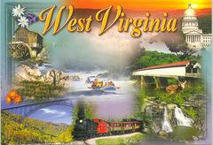WEST VIRGINIA (WV)