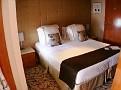 Royal Suite -6138