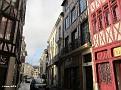 Rue aux Ours Rouen 20111215 004