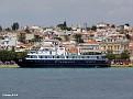 ARETHUSA Aegina PDM 20110627 004