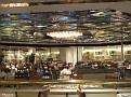 BALMORAL Ballindalloch Restaurant 20120528 037