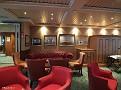 Morning Light Pub BALMORAL 20120528 015