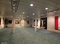 BALMORAL Art Gallery & Adjoining Hallways 20120528 007