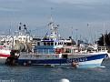 PERE ARTHUR Trawler