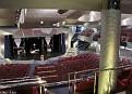 Strand Theatre MSC SPLENDIDA 20100803 040