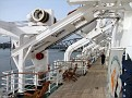 QE2 Boat Deck FOForth 20070918 004