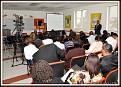 Press Conference 02/21/14 - Miami