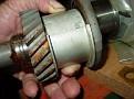 Filing Bearings 001