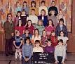 Fifth Grade 1975
