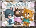 3 KittensNathalie