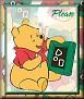 Pooh ClippoohTagPlease