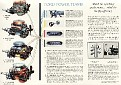 1961 Ford, Brochure. 25