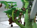 059. The Monky tree kids like,  All in ALEXA Shoppingcenter