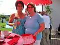 2009 07 11 18 Isabella & Stefan (H)