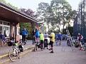 Startort DJK-Sportpark Twisteden