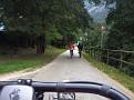 Along Adige