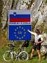 ...wieder in Slowenien
