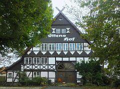 Ottens Hof