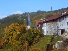 Herz-Jesu-Kirche