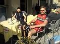 Cappuccini nel Savignano