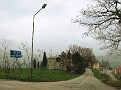 Strada per San Leo