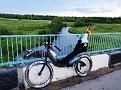 WN2010 - The ride