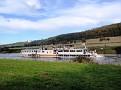 Weserschiff Höxter