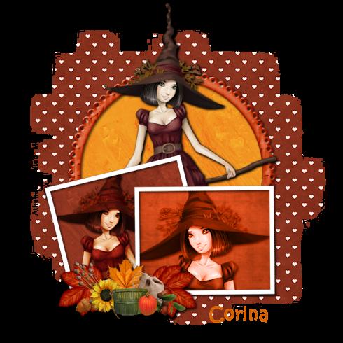 Corina2-vi