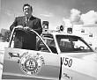 FL - Miami Beach Police