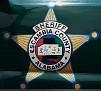 AL - Escambia County Sheriff