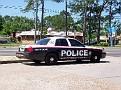 FL - Cedar Grove Police