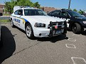 CT - Clinton Police