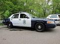 CT - East Harford Police