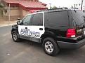CA - Oceanside Police