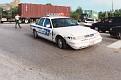 IL - Lake County Sheriff 1997 Ford