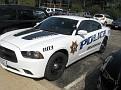 IL - Braidwood Police