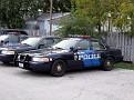 IL - Elburn Police