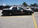 TX - Texas DPS Hwy Patrol 5