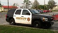 MD - Wicomico County Sheriff