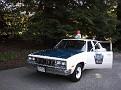 PA - Pennsylvania State Police