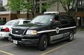 IL- Hazelcrest Police